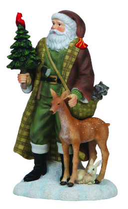 Santa's-Woodland-Friends-7141206