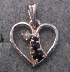 Silver-Pendant-SP507