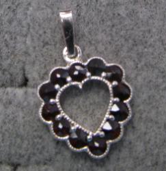 Silver-Pendant-SP632