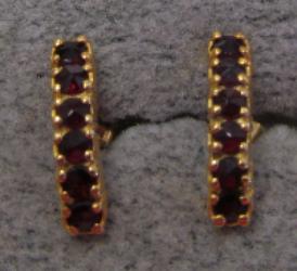Gold-Earrings-GE942