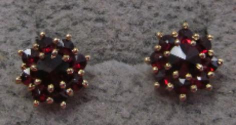 Gold-Earring-GE319