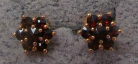 Gold-Earrings-GE362
